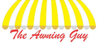 Awning Logo Awning And Shading Experts In Rhode Island The Awning Guy Com