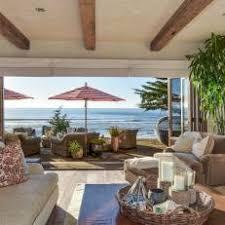 neutral coastal living room photos hgtv