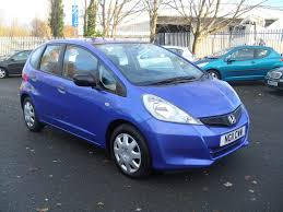 honda jazz 1 2 i vtec s ac 5dr manual for sale in rochdale dale