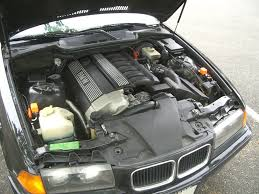 328i engine bay diagram e36 wiring diagrams instruction
