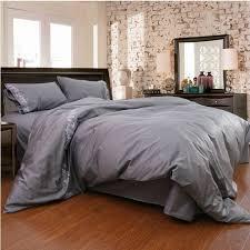 Best 25 Pottery Barn Duvet Holiday Bedding Sets King Tokida For With Dark Grey Comforter Set