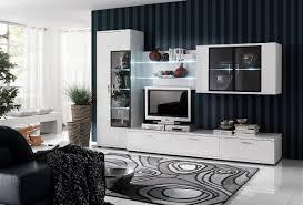 Wohnzimmer Bremen Fnungszeiten Wohnzimmerschrank Home Creation