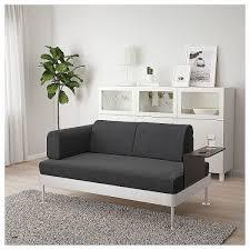ressort canapé canape ressort canapé awesome canapé fauteuil cuir meilleur de