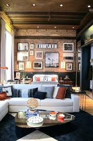 vintage apartment decor vintage apartment ideas best apartment decor ideas only on men model