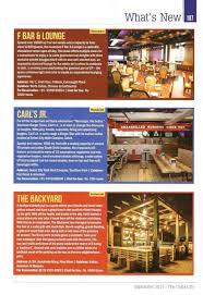 carl u0027s jr in the news delhi ncr