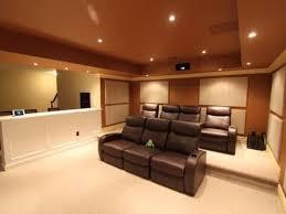 Hgtv Media Room - 7309 best home theater images on pinterest cinema room home