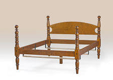 cannonball bed ebay