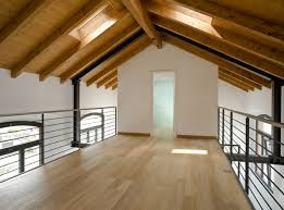 attic loft convert attic to loft design quickinfoway interior ideas why