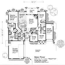 f2055 fillmore u0026 chambers design group