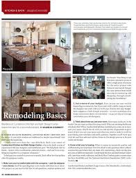cumberland kitchen u0026 bath news