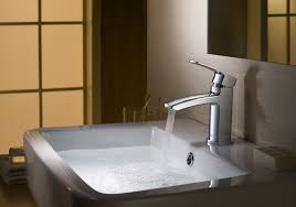 Modern Faucets Bathroom Contemporary Bathroom Faucets Bathroom Modern With Bathroom Sink