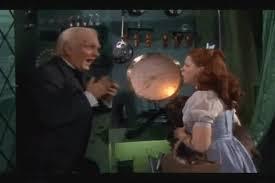 Oz Curtain Wizard Of Oz Curtain Gif Memsaheb Net