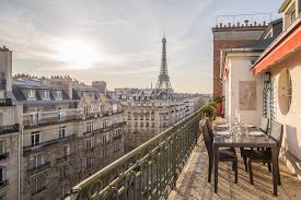 paris appartments paris apartment rentals insider s guide to getting it right