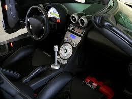 koenigsegg hundra interior koenigsegg ccx specs 2006 2007 2008 2009 2010 autoevolution