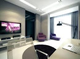 purple and white bedroom purple and white bedroom flatworld co
