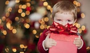 naughty preteens children s gift guide christmas presents galore for toddlers