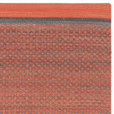 Grey And Orange Rug Brown Orange Rug Roselawnlutheran
