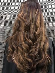 keune 5 23 haircolor use 10 for how long on hair keune pakistan home facebook
