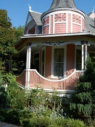 Tiny Victorian Home by Victorian Home Tour In Texas Diy Network Blog Made Remade Diy