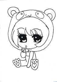 how to draw a chibi panda free download clip art free clip art