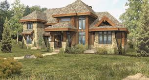 dream log cabin homes for sale in ohio 13 photo uber home decor