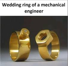 Wedding Ring Meme - wedding ring meme this is our wedding ring by ifreet meme center