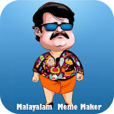 Meme Maker Android App - malayalam meme maker android apps on google play