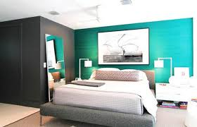 paint color ideas for living room accent wall accent wall paint