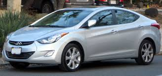 hyundai elantra model hyundai elantra history photos on better parts ltd