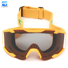 rockstar motocross goggles popular motocross dirtbike buy cheap motocross dirtbike lots from