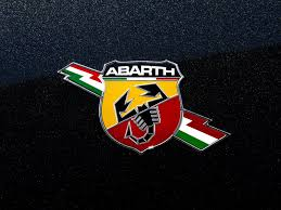 jeep wrangler logo wallpaper fiat abarth logo png fiat abarth assetto corse logo decal png r