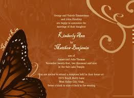 indian wedding invitation cards online wedding invitation cards lovely design indian wedding invitations