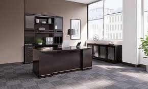 kitchen office furniture used office furniture township jersey nyc pa