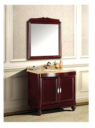 34 Inch Vanity 34 Bathroom Vanity Cabinet Inch Antique Bathroom Vanity