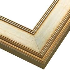 Gold Frame Bathroom Mirror Shop By Color Framing A Bathroom Mirror Mirror With Mirror