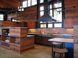 Kitchen Cabinets Thomasville Kitchen Cabinet Thomasville Kitchen Cabinets Home Depot Kitchen