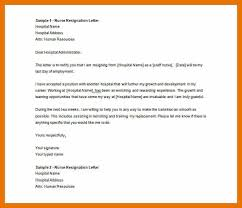 7 resignation letter sample doc bangladesh bibliography apa