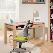 Schreibtisch 130 Cm Paidi Eike Schreibtisch Aus Eiche Im Wallenfels Onlineshop