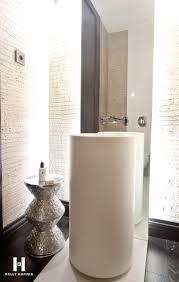 79 best stuff u0026 bathroom images on pinterest bath architecture
