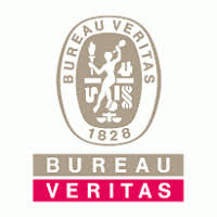 lcie bureau veritas bureau veritas brands of the vector logos and