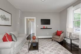 when you want to sell your house fast elevate the look of your