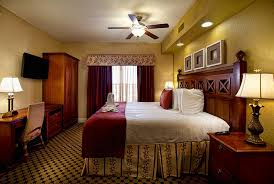 3 Bedroom Resort In Kissimmee Florida Westgate Town Center Hotels In Kissimmee Fl