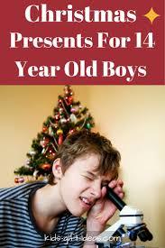 25 unique gift 14 year boy ideas on