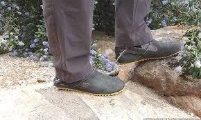 travel shoes images Ahnu cruz vegan nearly perfect travel shoes jpg
