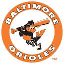 The Best and Worst of PA Announcing: Baltimore ORIOLES PA ...