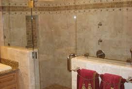 shower large shower entertain large shower width u201a delicate large