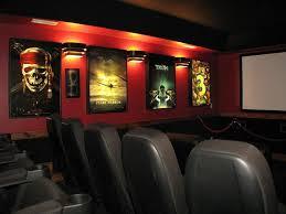 lighted movie poster frame lighted movie poster frame backlit lightbox frame future house