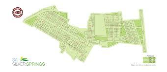 home design 30 x 50 100 home design for 30 x 30 plot 25 40 feet 92 square meter