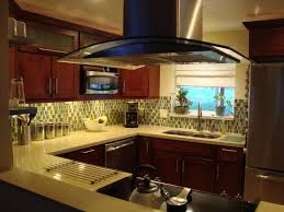 Best Kitchen Backsplash Images On Pinterest Backsplash Ideas - Vertical subway tile backsplash