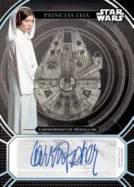 2017 topps star wars 40th anniversary cards checklist